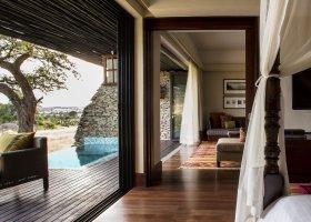 tanzanie-hotel-four-seasons-serengeti-052.jpg