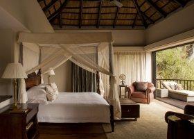 tanzanie-hotel-four-seasons-serengeti-053.jpg