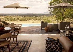 tanzanie-hotel-four-seasons-serengeti-054.jpg