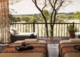 tanzanie-hotel-four-seasons-serengeti-056.jpg