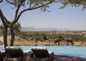tanzanie-hotel-four-seasons-serengeti-059.jpg