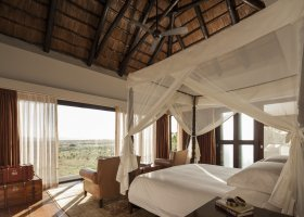 tanzanie-hotel-four-seasons-serengeti-064.jpg