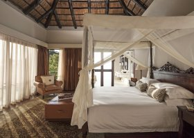 tanzanie-hotel-four-seasons-serengeti-065.jpg