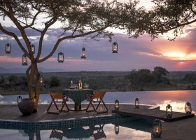 tanzanie-hotel-four-seasons-serengeti-066.jpg