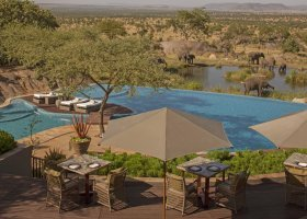 tanzanie-hotel-four-seasons-serengeti-067.jpg