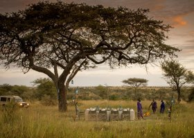 tanzanie-hotel-four-seasons-serengeti-068.jpg