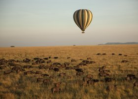 tanzanie-hotel-four-seasons-serengeti-070.jpg