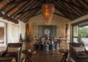 tanzanie-hotel-four-seasons-serengeti-072.jpg