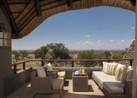 tanzanie-hotel-four-seasons-serengeti-073.jpg