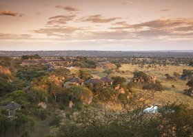 tanzanie-hotel-four-seasons-serengeti-074.jpg