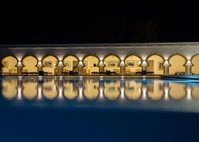 tanzanie-hotel-gold-zanzibar-023.jpg