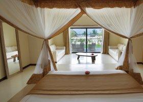 tanzanie-hotel-gold-zanzibar-041.jpg