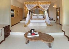 tanzanie-hotel-gold-zanzibar-042.jpg