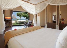 tanzanie-hotel-gold-zanzibar-049.jpg