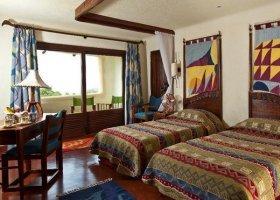 tanzanie-hotel-lake-manyara-serena-safari-lodge-001.jpg