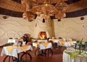 tanzanie-hotel-lake-manyara-serena-safari-lodge-002.jpg