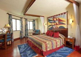 tanzanie-hotel-lake-manyara-serena-safari-lodge-004.jpg