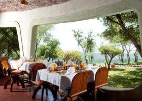 tanzanie-hotel-lake-manyara-serena-safari-lodge-005.jpg