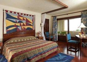 tanzanie-hotel-lake-manyara-serena-safari-lodge-010.jpg