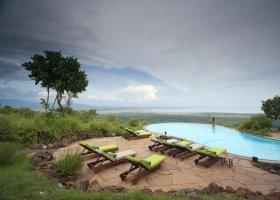 tanzanie-hotel-lake-manyara-serena-safari-lodge-011.jpg