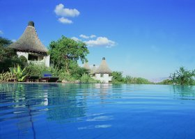 tanzanie-hotel-lake-manyara-serena-safari-lodge-012.jpg