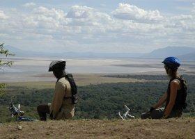 tanzanie-hotel-lake-manyara-serena-safari-lodge-013.jpg