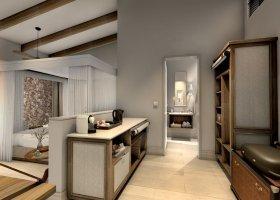 tanzanie-hotel-melia-serengeti-lodge-016.jpg