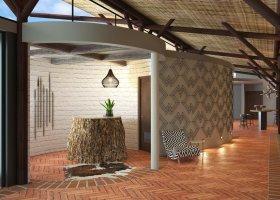 tanzanie-hotel-melia-serengeti-lodge-018.jpg