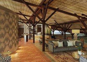 tanzanie-hotel-melia-serengeti-lodge-019.jpg