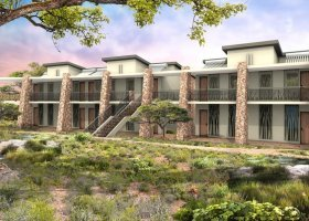 tanzanie-hotel-melia-serengeti-lodge-020.jpg
