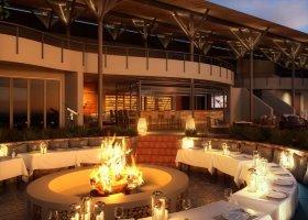 tanzanie-hotel-melia-serengeti-lodge-027.jpg
