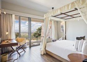 tanzanie-hotel-melia-serengeti-lodge-031.jpg