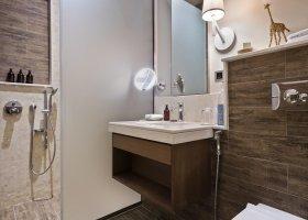 tanzanie-hotel-melia-serengeti-lodge-033.jpg