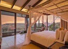 tanzanie-hotel-melia-serengeti-lodge-034.jpg