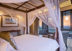 tanzanie-hotel-melia-serengeti-lodge-035.jpg