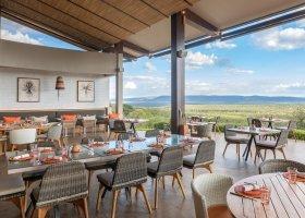 tanzanie-hotel-melia-serengeti-lodge-036.jpg