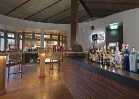 tanzanie-hotel-melia-serengeti-lodge-038.jpg