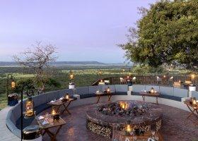 tanzanie-hotel-melia-serengeti-lodge-039.jpg