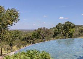 tanzanie-hotel-melia-serengeti-lodge-041.jpg