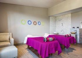 tanzanie-hotel-melia-serengeti-lodge-043.jpg