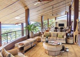 tanzanie-hotel-melia-serengeti-lodge-051.jpg