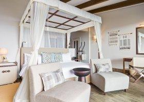 tanzanie-hotel-melia-serengeti-lodge-054.jpg