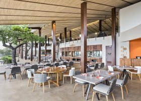 tanzanie-hotel-melia-serengeti-lodge-059.jpg
