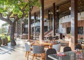 tanzanie-hotel-melia-serengeti-lodge-060.jpg