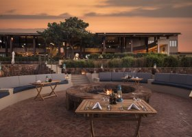 tanzanie-hotel-melia-serengeti-lodge-069.jpg