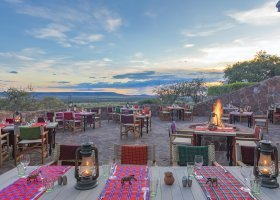 tanzanie-hotel-melia-serengeti-lodge-070.jpg