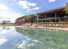tanzanie-hotel-melia-serengeti-lodge-093.jpg