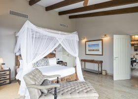 tanzanie-hotel-melia-serengeti-lodge-121.jpg