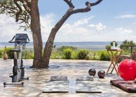 tanzanie-hotel-melia-serengeti-lodge-133.jpg