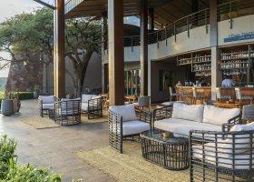 tanzanie-hotel-melia-serengeti-lodge-137.jpg